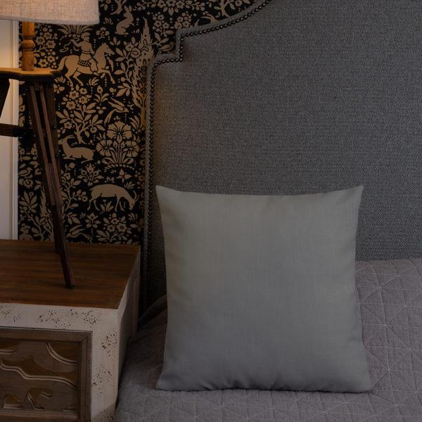 all over print premium pillow 18x18 back lifestyle 2 602645f5b9c37