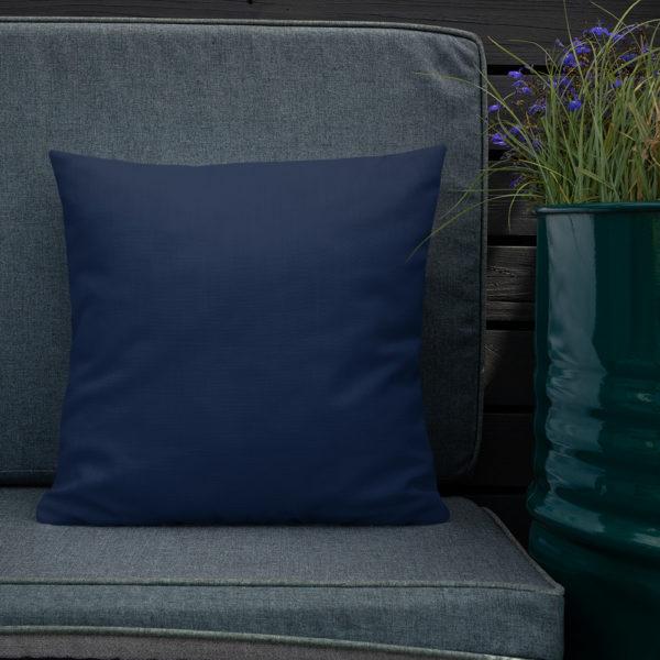 all over print premium pillow 18x18 back lifestyle 2 6037b1e867751