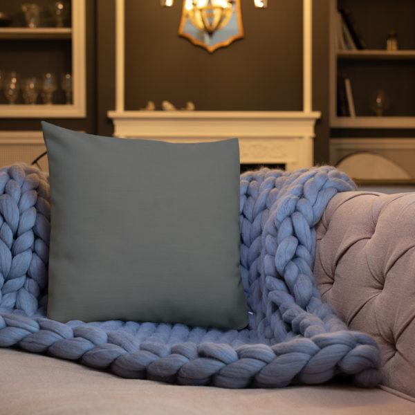 all over print premium pillow 18x18 back lifestyle 3 602645f5b9c95