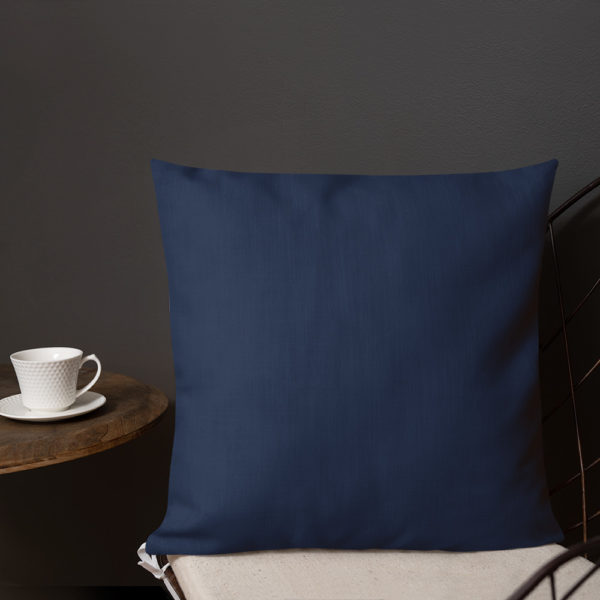 all over print premium pillow 18x18 back lifestyle 3 6037b1e8677b5