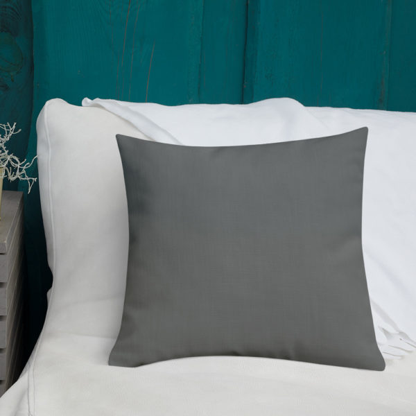 all over print premium pillow 18x18 back lifestyle 4 602645f5b9cf3