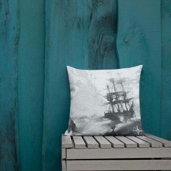 all over print premium pillow 18x18 front lifestyle 1 6026496953e57