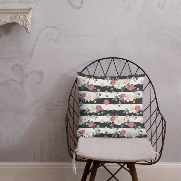 all over print premium pillow 18x18 front lifestyle 1 6103eaba469b0