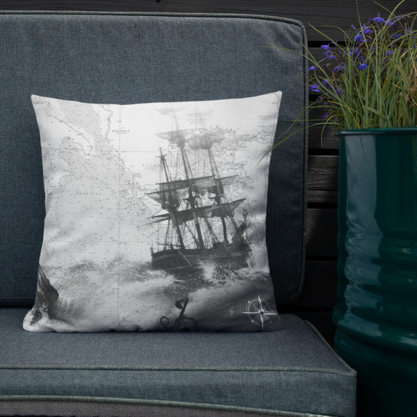 all over print premium pillow 18x18 front lifestyle 2 6026496953f23
