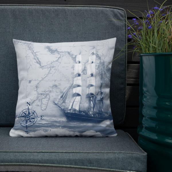 all over print premium pillow 18x18 front lifestyle 2 6037b1e8675d4