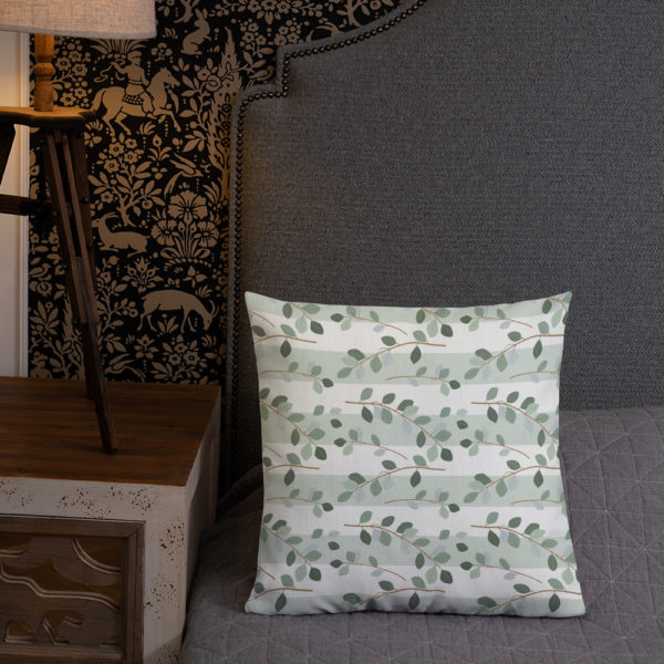 all over print premium pillow 18x18 front lifestyle 2 6103082bd59ec