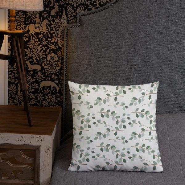 all over print premium pillow 18x18 front lifestyle 2 6103ec153555c