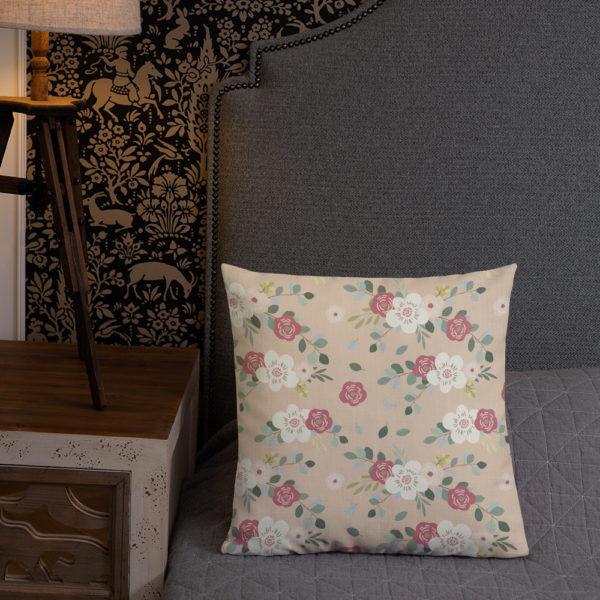 all over print premium pillow 18x18 front lifestyle 2 6103ec57a20fd
