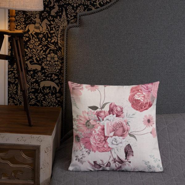 all over print premium pillow 18x18 front lifestyle 2 6103ecde7fe76