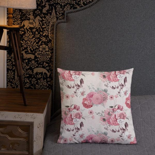 all over print premium pillow 18x18 front lifestyle 2 6103ed234773e