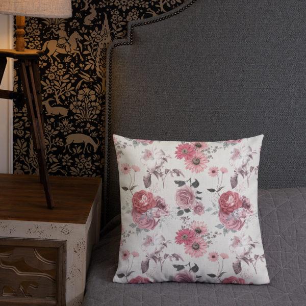 all over print premium pillow 18x18 front lifestyle 2 6103edaba66db