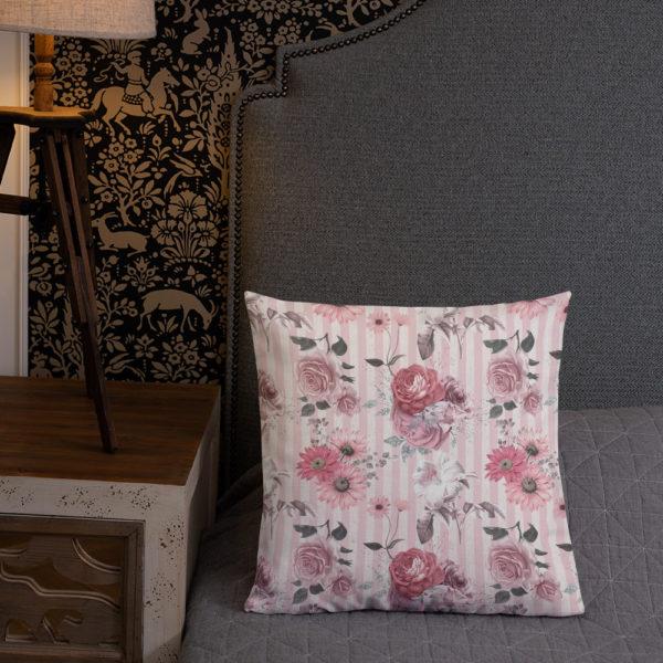 all over print premium pillow 18x18 front lifestyle 2 6103edfaa064b