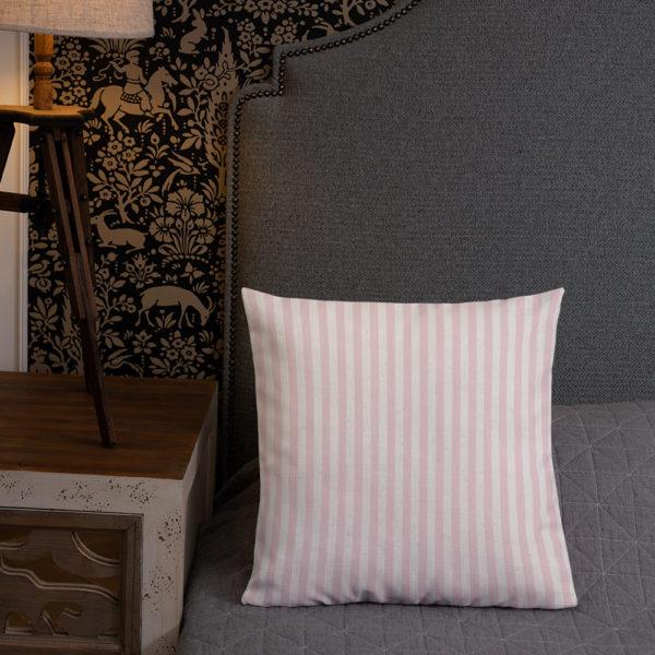 all over print premium pillow 18x18 front lifestyle 2 6103efb16e3bd