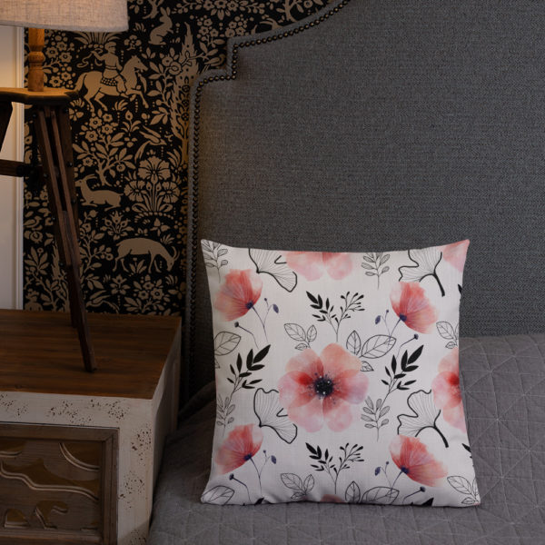 all over print premium pillow 18x18 front lifestyle 2 6103f162b3040