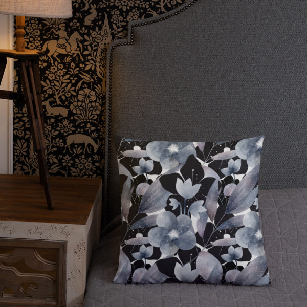 all over print premium pillow 18x18 front lifestyle 2 6103f1ad95409