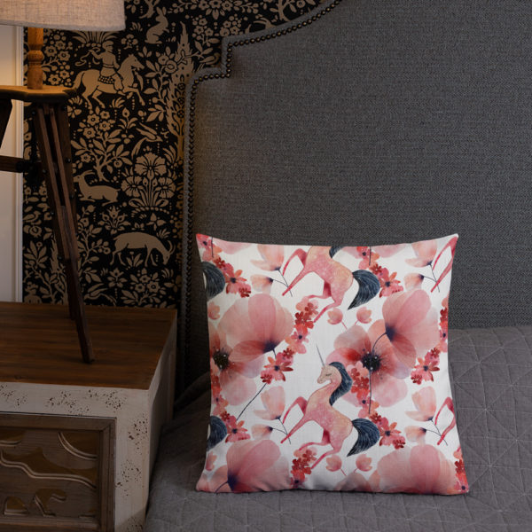 all over print premium pillow 18x18 front lifestyle 2 6103f238cb10c
