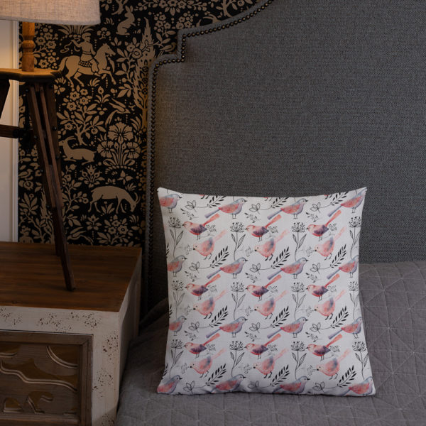 all over print premium pillow 18x18 front lifestyle 2 6103f27e2d6fd