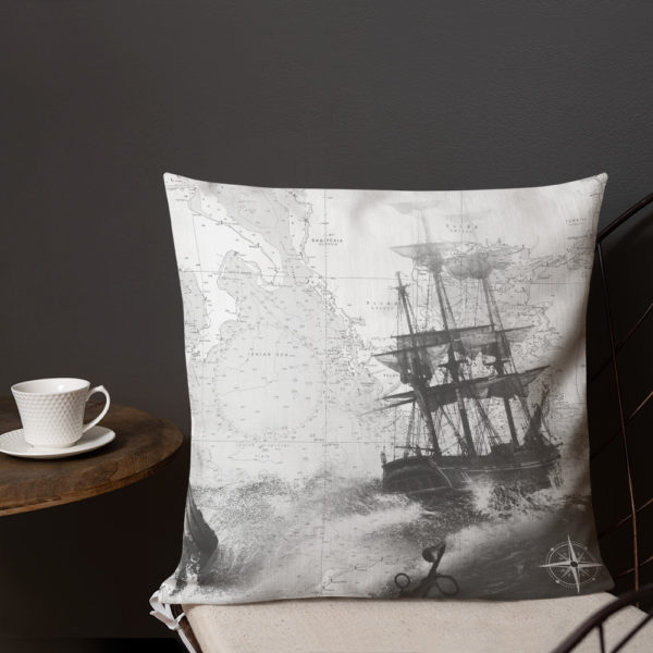 all over print premium pillow 18x18 front lifestyle 3 6026496953f8f