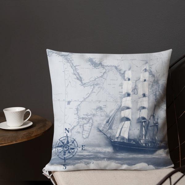 all over print premium pillow 18x18 front lifestyle 3 6037b1e867651