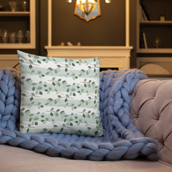 all over print premium pillow 18x18 front lifestyle 3 6103082bd5aa6