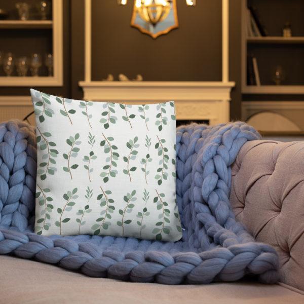 all over print premium pillow 18x18 front lifestyle 3 6103ea72471d2