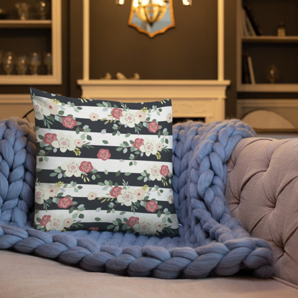 all over print premium pillow 18x18 front lifestyle 3 6103eaba46aaf