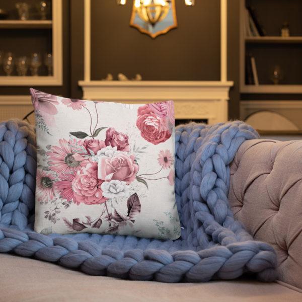 all over print premium pillow 18x18 front lifestyle 3 6103ecde7fefe