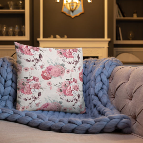all over print premium pillow 18x18 front lifestyle 3 6103ed23477af
