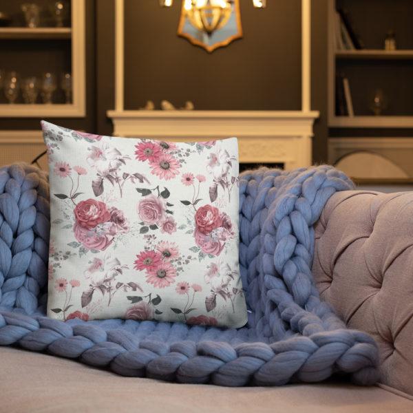 all over print premium pillow 18x18 front lifestyle 3 6103edaba6734