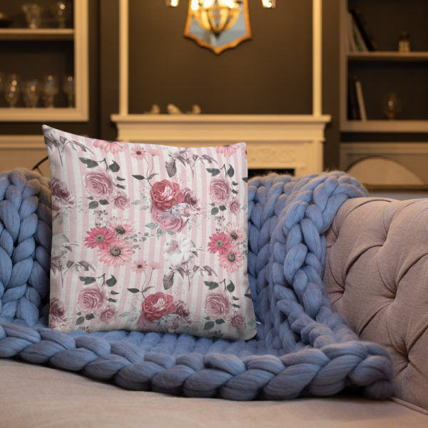 all over print premium pillow 18x18 front lifestyle 3 6103edfaa06a7