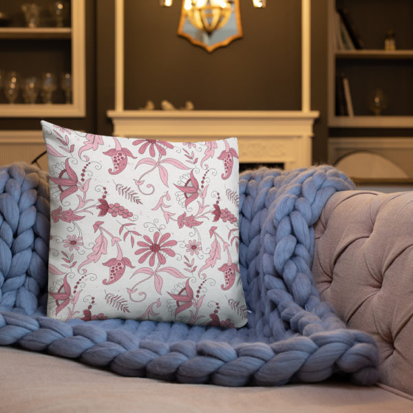all over print premium pillow 18x18 front lifestyle 3 6103f031d7879