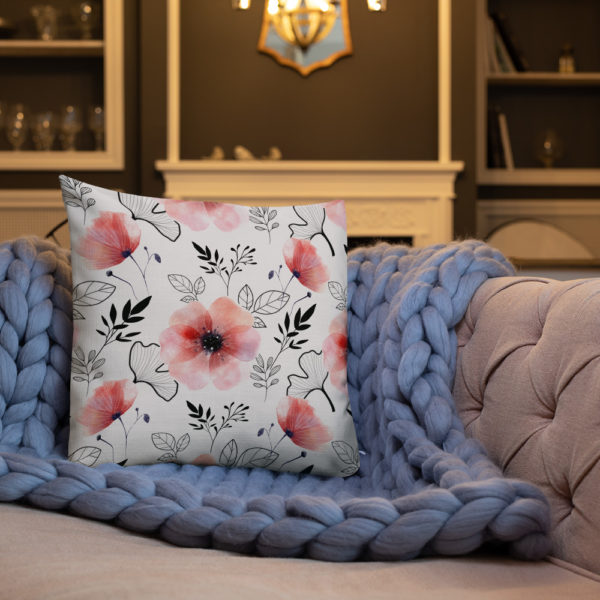 all over print premium pillow 18x18 front lifestyle 3 6103f162b30f2