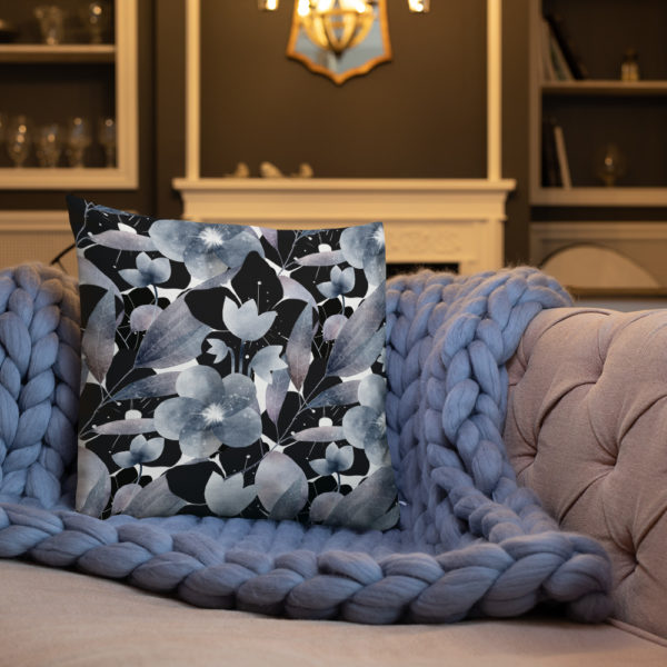 all over print premium pillow 18x18 front lifestyle 3 6103f1ad954d6