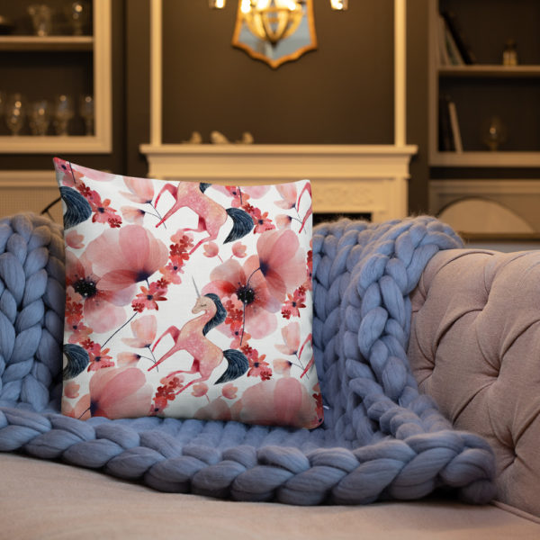 all over print premium pillow 18x18 front lifestyle 3 6103f238cb1c9