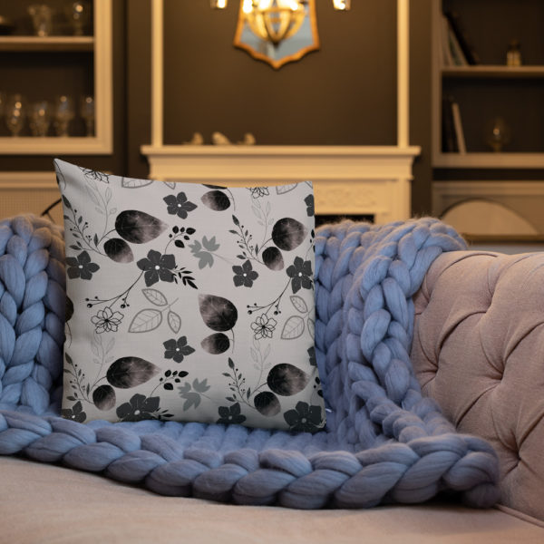 all over print premium pillow 18x18 front lifestyle 3 6103f2be858b3
