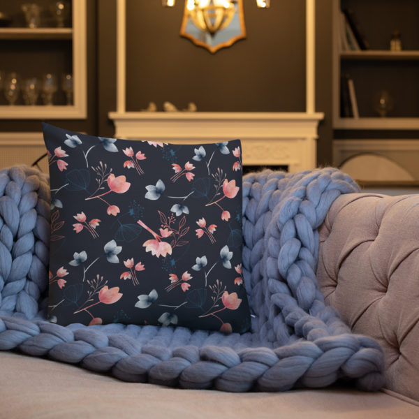 all over print premium pillow 18x18 front lifestyle 3 6103f304df334
