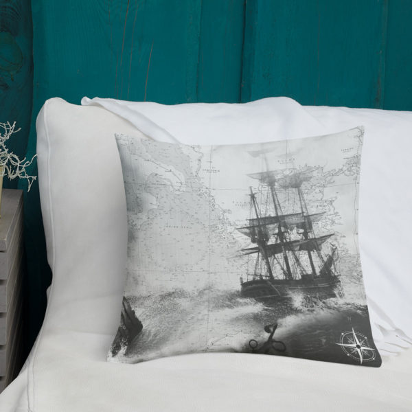 all over print premium pillow 18x18 front lifestyle 4 60264a28a0729