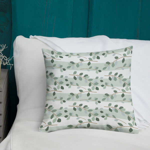 all over print premium pillow 18x18 front lifestyle 4 6103082bd5b5b