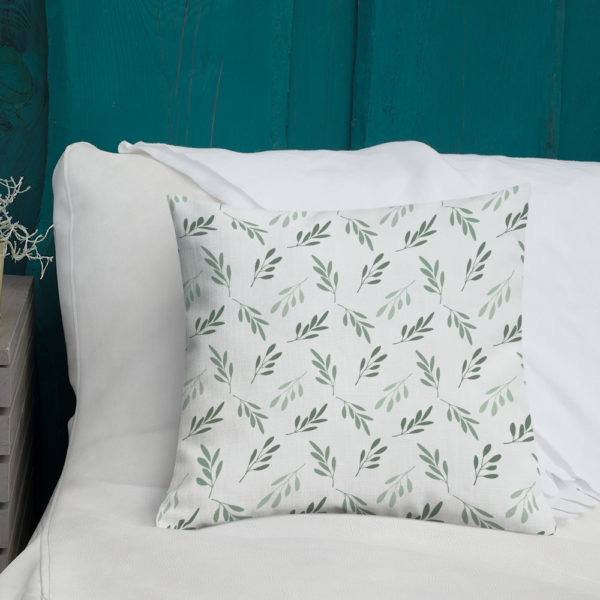 all over print premium pillow 18x18 front lifestyle 4 610319aab32cc