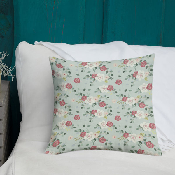all over print premium pillow 18x18 front lifestyle 4 6103ea1ee88e0