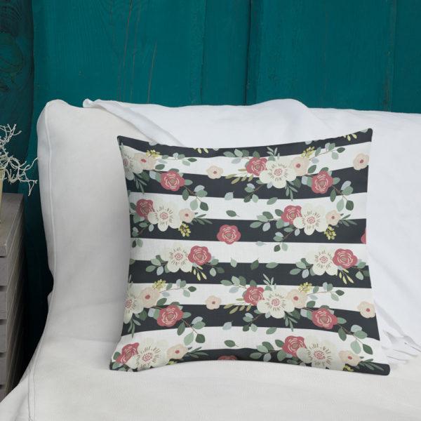 all over print premium pillow 18x18 front lifestyle 4 6103eaba46b1f