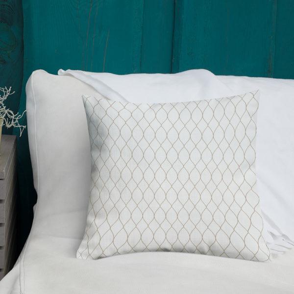 all over print premium pillow 18x18 front lifestyle 4 6103eb052f33e
