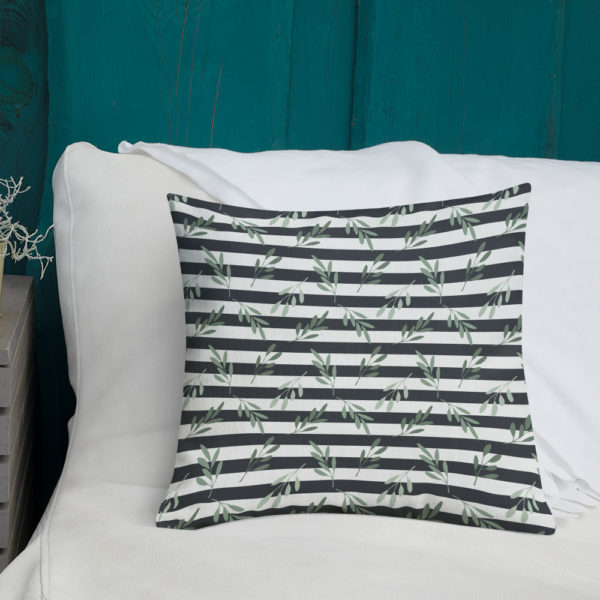 all over print premium pillow 18x18 front lifestyle 4 6103eb9ede389