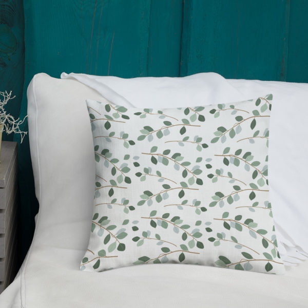 all over print premium pillow 18x18 front lifestyle 4 6103ec15356f7