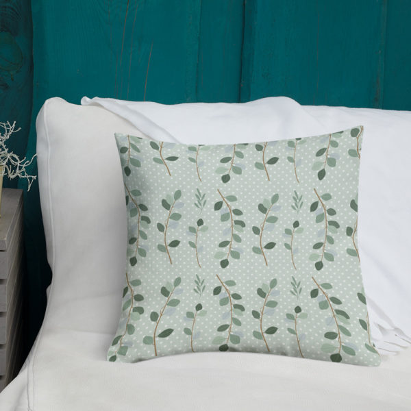 all over print premium pillow 18x18 front lifestyle 4 6103ec9ca913d