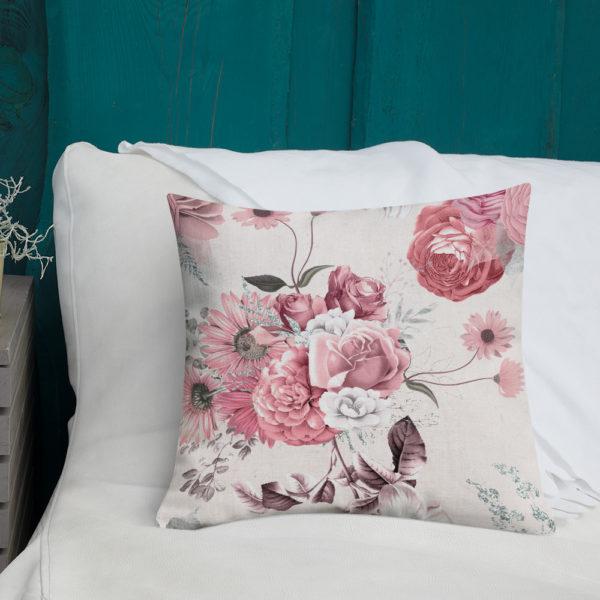 all over print premium pillow 18x18 front lifestyle 4 6103ecde7ff7d