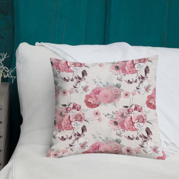 all over print premium pillow 18x18 front lifestyle 4 6103ed234781e