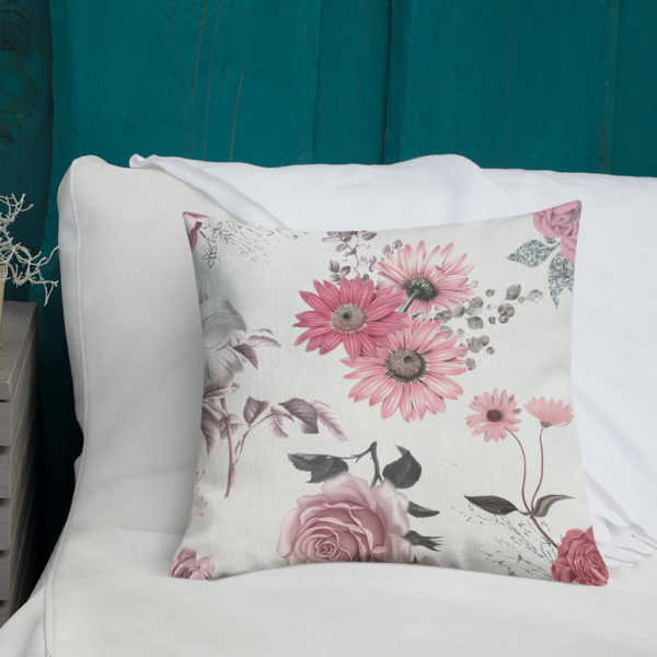 all over print premium pillow 18x18 front lifestyle 4 6103ed68bfecb