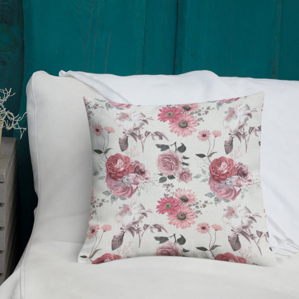 all over print premium pillow 18x18 front lifestyle 4 6103edaba678a