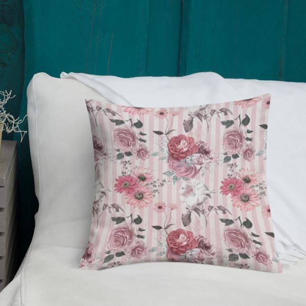 all over print premium pillow 18x18 front lifestyle 4 6103edfaa06fe